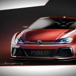 VW sets R5 debut date