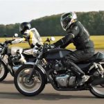 Royal Enfield revives 650cc twin motorcycles from its storied past