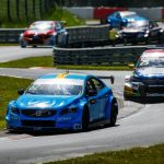 Preview: The most exciting WTCC finale lies ahead in Qatar