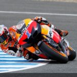 Stoner believes he could have beaten Marquez