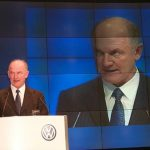 End of an era as Ferdinand Piëch finally cut ties with VW Group