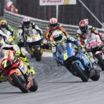 Italian firm Energica to supply bikes for Moto-e World Cup