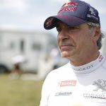Sainz admits 2018 could be his final Dakar Rally
