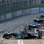 Hong Kong proves Formula E electric motor racing is nothing to whine about