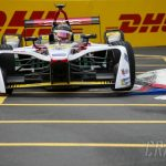 Audi turns down appeal over Abt disqualification in 'small mistake'