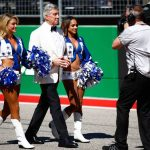 F1 boss: Formula 1 needs to 'capture the public's attention'