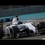 Formula One: Robert Kubica out of the running for Williams seat