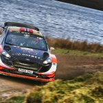 WRC Privateer rules boost