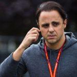 Massa upset after brawl breaks out at kart race