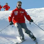 Four years on from his accident, Michael Schumacher's condition remains a perfectly kept secret