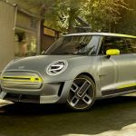 Mini might make its entire lineup electric, but switching to EVs won't be easy