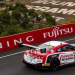 Nissan to sit out Bathurst 12 Hour