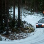 FIA WRC top tier opened up for privateers