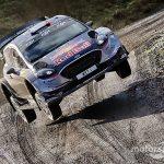 M-Sport kept the WRC alive – Volkswagen