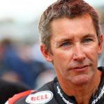Troy Bayliss to make racing comeback!