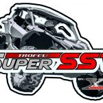 Super SSV Trophy: A new competition is born in Europe