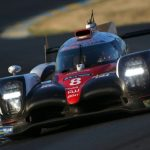Toyota to remain in World Endurance Championship, Le Mans