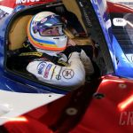 Alonso doubts more F1 drivers will follow into sports cars