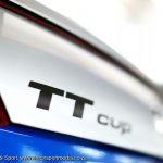 DANIEL DUMINY FOR TT CUP