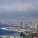 Chile close to securing 2019 WRC calendar spot