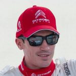 Breen leads the Citroen push as Meeke slips up in icy Monte Carlo