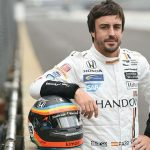 Alonso has strong first impressions of Daytona