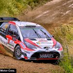 WRC eyes two-day rallies amid calendar expansion
