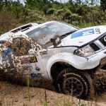 SOUTH RACING PREPARES TO RUN FIVE CARS IN 40TH  ANNIVERSARY OF GRUELLING DAKAR RALLY