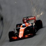 McLaren pumped up and 'eager to get to Australia'
