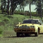 Government set to launch Safari Rally WRC revival drive