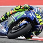 How Long Will Valentino Rossi Continue To Race MotoGP?