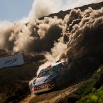 """""""I feel that it's our time to shine"""" – Thierry Neuville"""