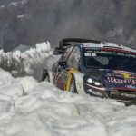 The Monte: SS14/15: Ogier on the brink