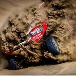 THE DAKAR 2018 – AS EXPECTED, PREDICTED AND GUESSED BY LEON BOTHA