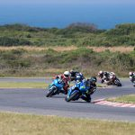 SuperGP and Africa Bike Week™ continue their partnership