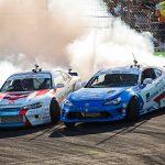 Formula Drift is Returning to Irwindale Speedway