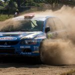 2018 Safari Rally to zoom off March 15