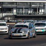 2018 Inland Challenge Gets Underway At Midvaal