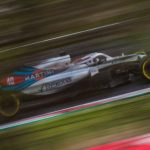 Robert Kubica: I'm judged on performance, not pace