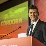 Coma Announces Departure from Dakar Rally Sporting Director Role
