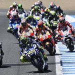 MotoGP confirms shortened race duration for seven events in 2018