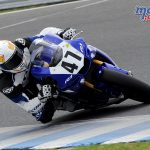 Largest ASBK Superbikes entry list ever   50 riders