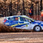 Young Guns Ready For 2018 Rally Season Kick-off In KZN