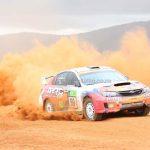 FIA boss to open Safari Rally Project HQ at Kasarani