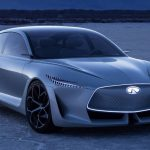 6 new electric vehicles headed to Nissan and Infiniti