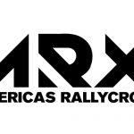 IMG announce Americas Rallycross Championship