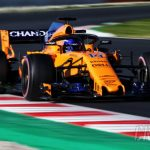 Alonso insists McLaren ready for F1 opener despite reliability woes