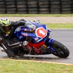 SuperGP heads for Killarney