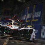 Audi's Daniel Abt Scores Maiden Formula E Win in Mexico City