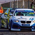 Extreme Festival to kick off at Zwartkops Raceway – 17 March 2018